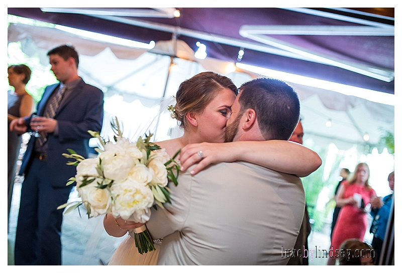 NYC_Brooklyn_Wedding_Photographer_Frankies_Spuntino_457__0130.jpg