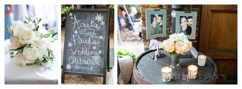 NYC_Brooklyn_Wedding_Photographer_Frankies_Spuntino_457__0140.jpg