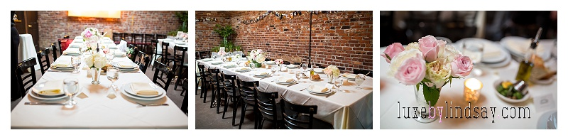 NYC_Brooklyn_Wedding_Photographer_Frankies_Spuntino_457__0141.jpg