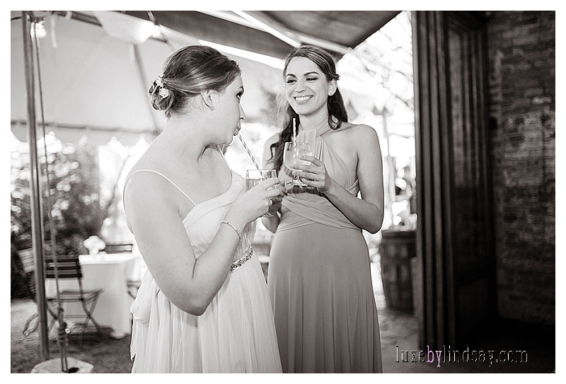 NYC_Brooklyn_Wedding_Photographer_Frankies_Spuntino_457__0150.jpg
