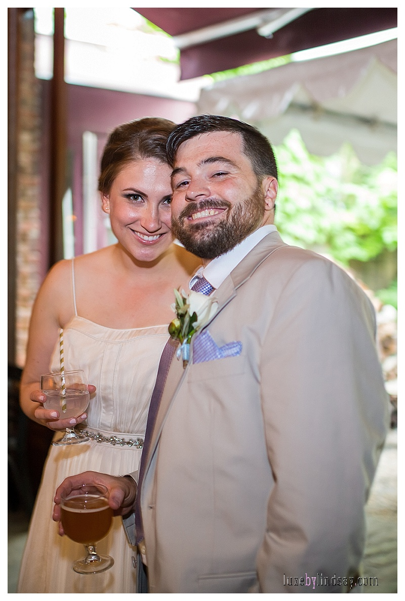 NYC_Brooklyn_Wedding_Photographer_Frankies_Spuntino_457__0151.jpg