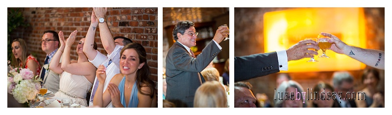 NYC_Brooklyn_Wedding_Photographer_Frankies_Spuntino_457__0153.jpg