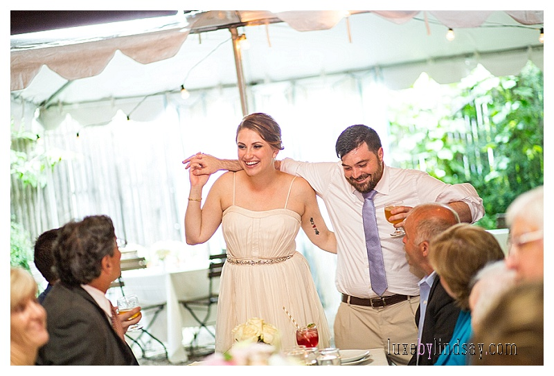 NYC_Brooklyn_Wedding_Photographer_Frankies_Spuntino_457__0154.jpg