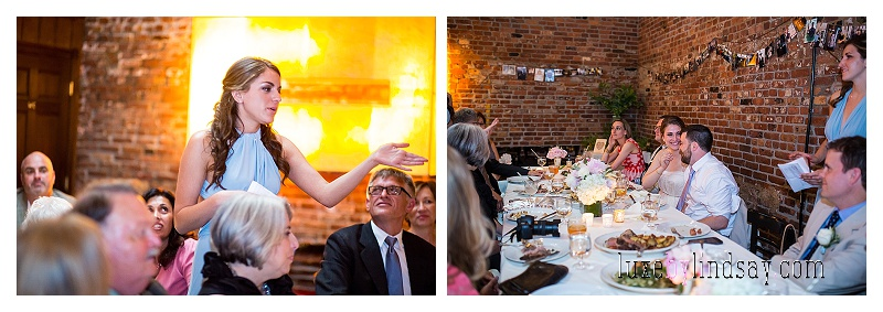 NYC_Brooklyn_Wedding_Photographer_Frankies_Spuntino_457__0155.jpg