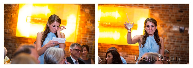 NYC_Brooklyn_Wedding_Photographer_Frankies_Spuntino_457__0156.jpg