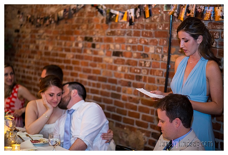 NYC_Brooklyn_Wedding_Photographer_Frankies_Spuntino_457__0159.jpg