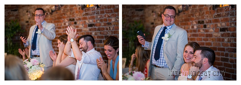 NYC_Brooklyn_Wedding_Photographer_Frankies_Spuntino_457__0160.jpg