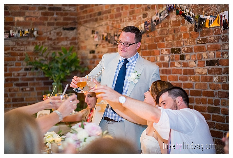 NYC_Brooklyn_Wedding_Photographer_Frankies_Spuntino_457__0161.jpg