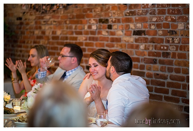 NYC_Brooklyn_Wedding_Photographer_Frankies_Spuntino_457__0163.jpg