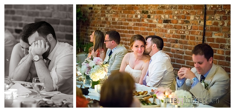 NYC_Brooklyn_Wedding_Photographer_Frankies_Spuntino_457__0165.jpg