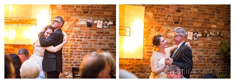 NYC_Brooklyn_Wedding_Photographer_Frankies_Spuntino_457__0166.jpg