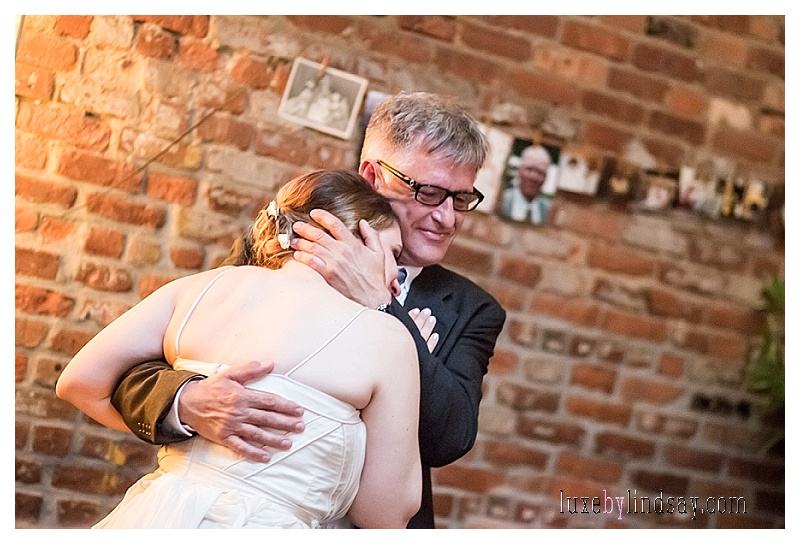 NYC_Brooklyn_Wedding_Photographer_Frankies_Spuntino_457__0168.jpg