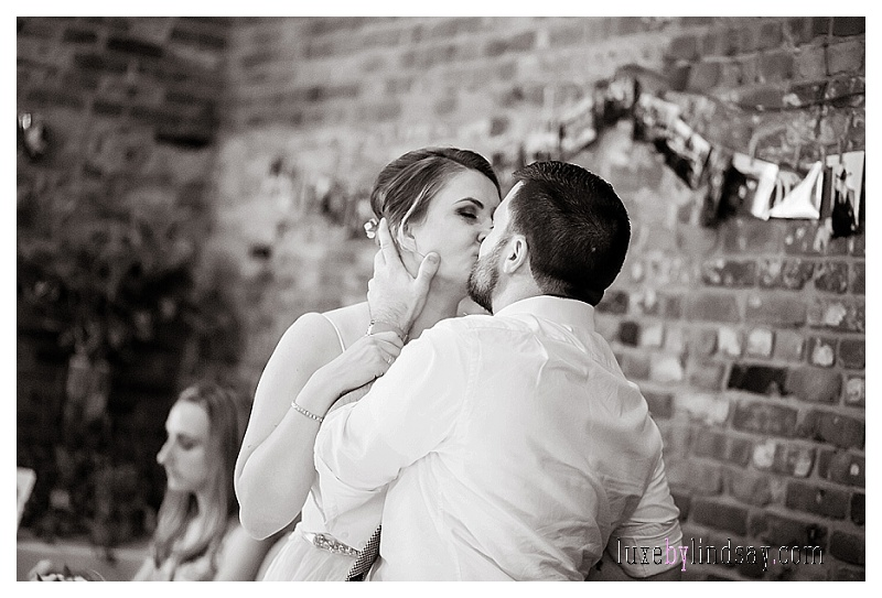 NYC_Brooklyn_Wedding_Photographer_Frankies_Spuntino_457__0169.jpg
