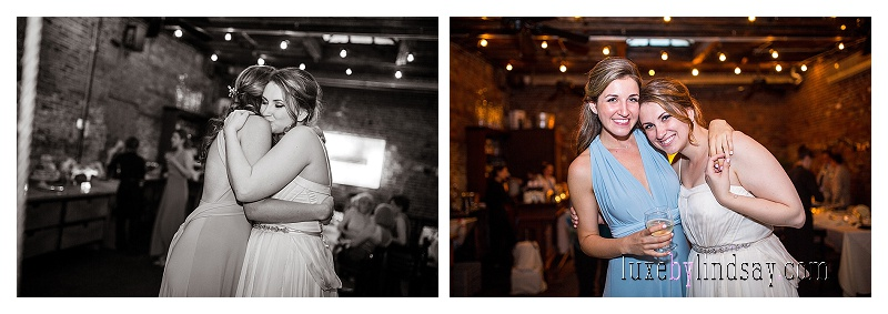 NYC_Brooklyn_Wedding_Photographer_Frankies_Spuntino_457__0171.jpg
