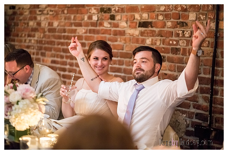 NYC_Brooklyn_Wedding_Photographer_Frankies_Spuntino_457__0170.jpg