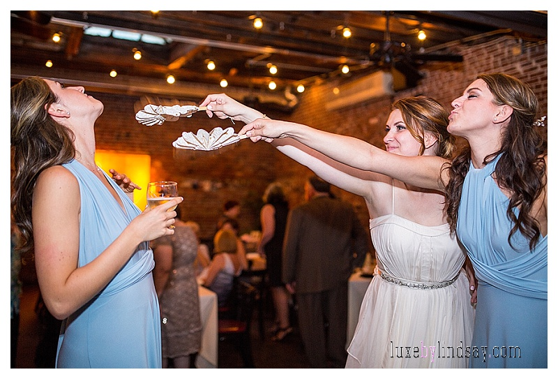 NYC_Brooklyn_Wedding_Photographer_Frankies_Spuntino_457__0172.jpg