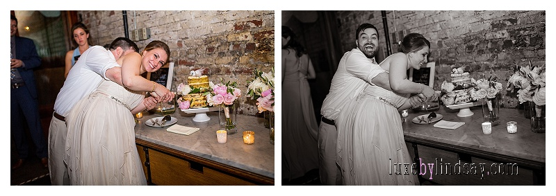 NYC_Brooklyn_Wedding_Photographer_Frankies_Spuntino_457__0173.jpg