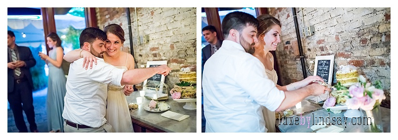 NYC_Brooklyn_Wedding_Photographer_Frankies_Spuntino_457__0174.jpg