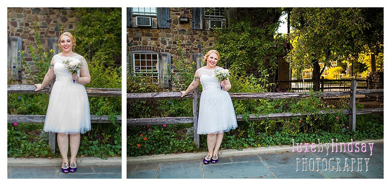 NYC_Brooklyn_Wedding_Photographer_Old_Stone_House_0016.jpg