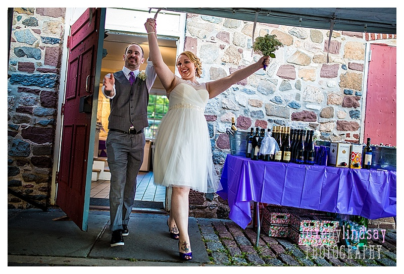 NYC_Brooklyn_Wedding_Photographer_Old_Stone_House_0021.jpg