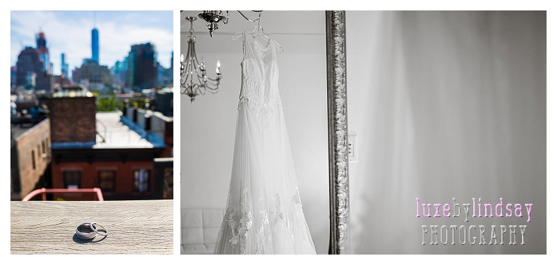 NYC_Manhattan_Wedding_Photographer_Lofts_at_Prince_002.jpg