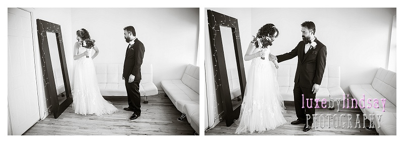 NYC_Manhattan_Wedding_Photographer_Lofts_at_Prince_008.jpg