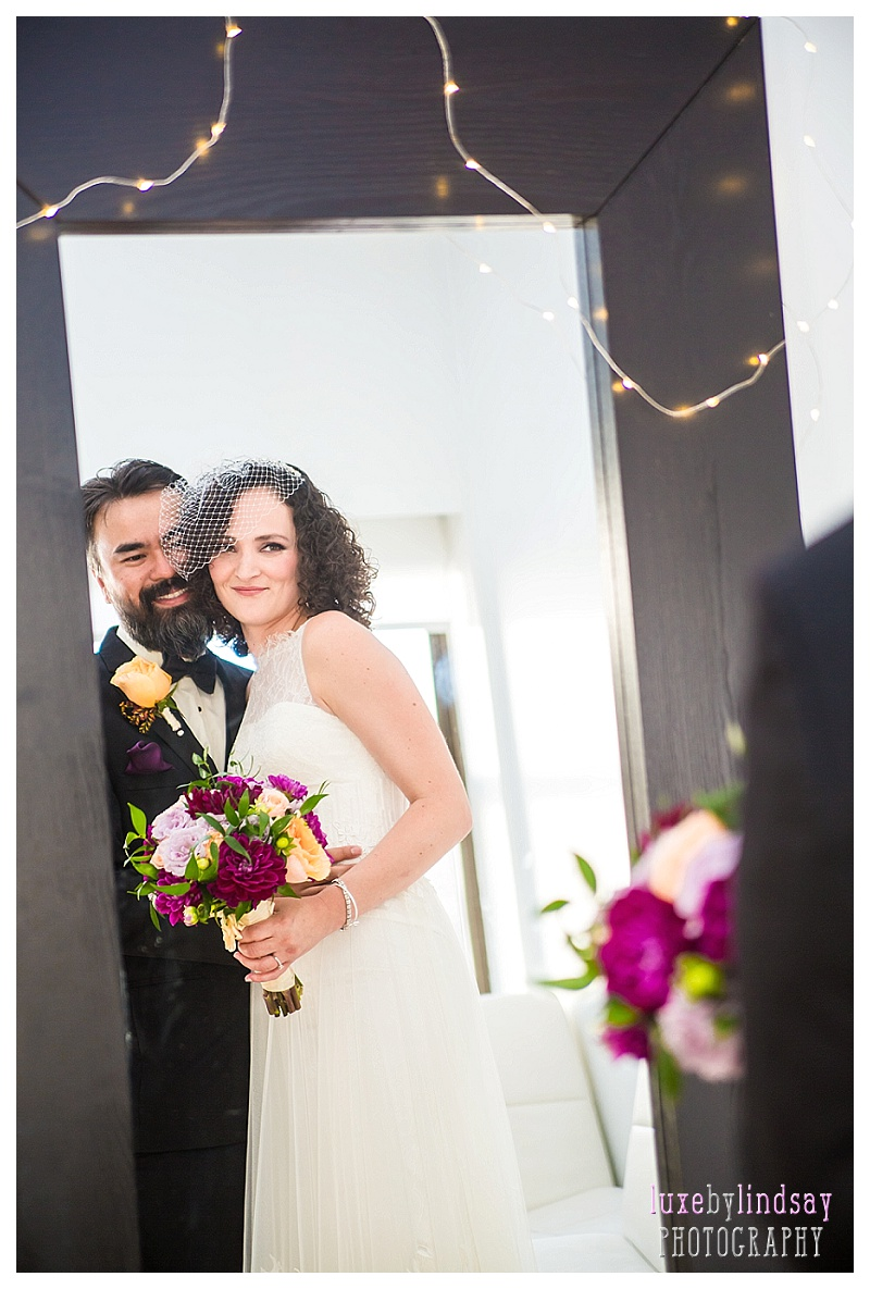 NYC_Manhattan_Wedding_Photographer_Lofts_at_Prince_007.jpg