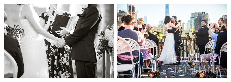 NYC_Manhattan_Wedding_Photographer_Lofts_at_Prince_013.jpg