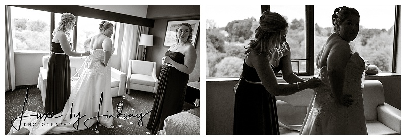 NYC_NJ_Wedding_Photographer_Asbury_Pattenburg_House_LGBT_Same_Sex_Luxe_By_Lindsay_006.jpg