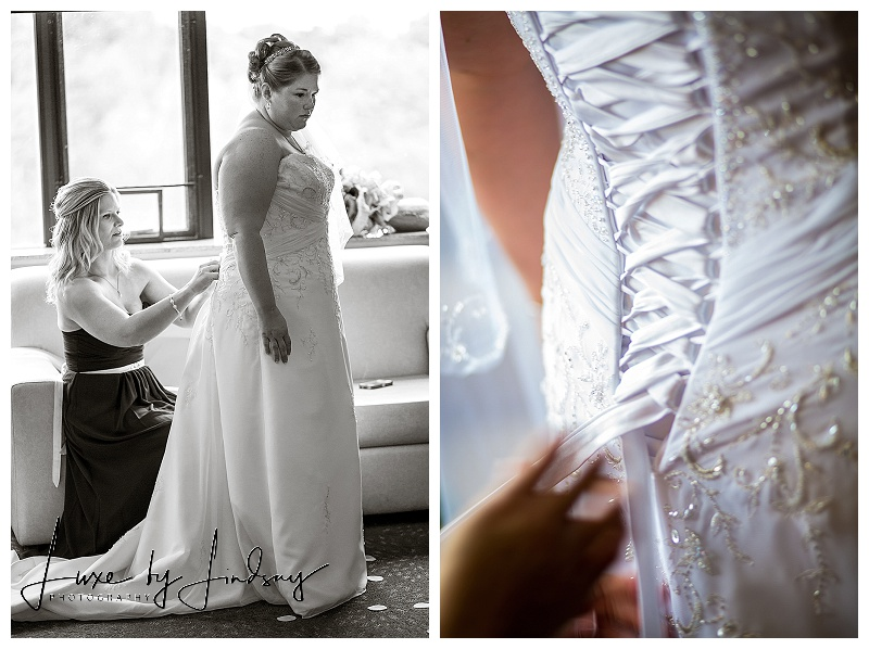 NYC_NJ_Wedding_Photographer_Asbury_Pattenburg_House_LGBT_Same_Sex_Luxe_By_Lindsay_007.jpg