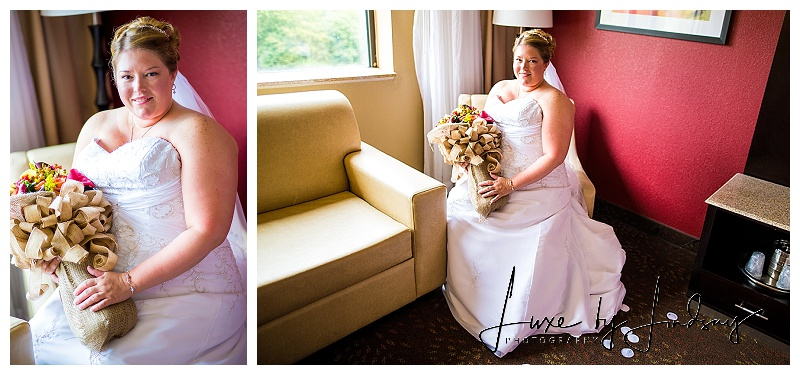 NYC_NJ_Wedding_Photographer_Asbury_Pattenburg_House_LGBT_Same_Sex_Luxe_By_Lindsay_010.jpg