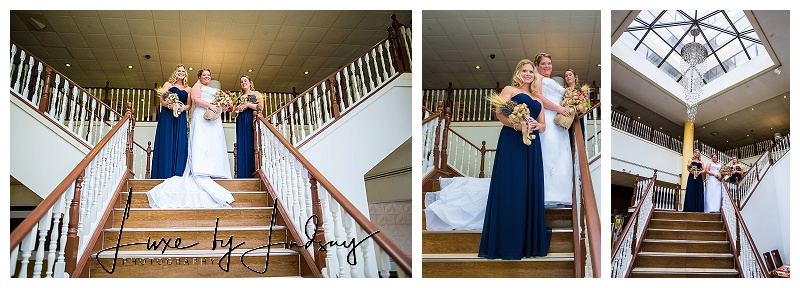 NYC_NJ_Wedding_Photographer_Asbury_Pattenburg_House_LGBT_Same_Sex_Luxe_By_Lindsay_014.jpg