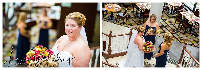 NYC_NJ_Wedding_Photographer_Asbury_Pattenburg_House_LGBT_Same_Sex_Luxe_By_Lindsay_015.jpg