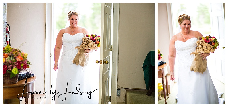 NYC_NJ_Wedding_Photographer_Asbury_Pattenburg_House_LGBT_Same_Sex_Luxe_By_Lindsay_019.jpg