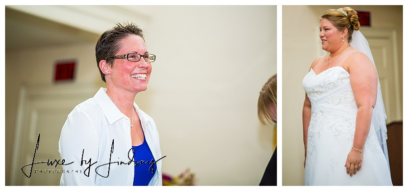 NYC_NJ_Wedding_Photographer_Asbury_Pattenburg_House_LGBT_Same_Sex_Luxe_By_Lindsay_021.jpg