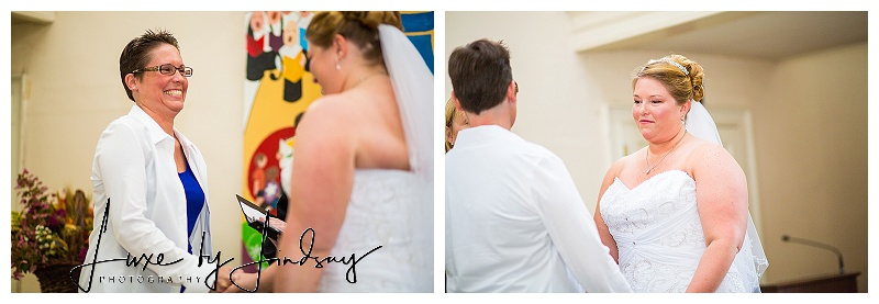 NYC_NJ_Wedding_Photographer_Asbury_Pattenburg_House_LGBT_Same_Sex_Luxe_By_Lindsay_023.jpg