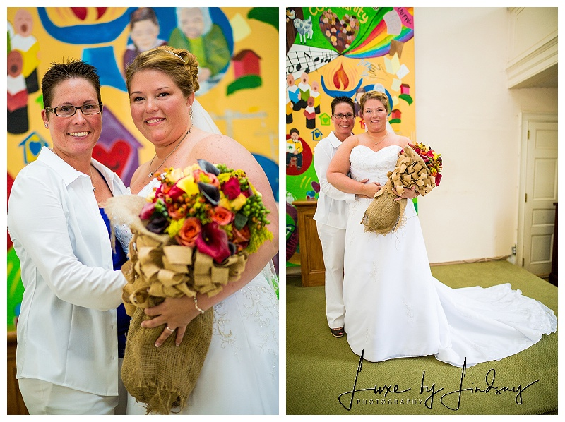 NYC_NJ_Wedding_Photographer_Asbury_Pattenburg_House_LGBT_Same_Sex_Luxe_By_Lindsay_029.jpg