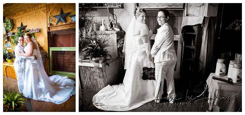 NYC_NJ_Wedding_Photographer_Asbury_Pattenburg_House_LGBT_Same_Sex_Luxe_By_Lindsay_030.jpg