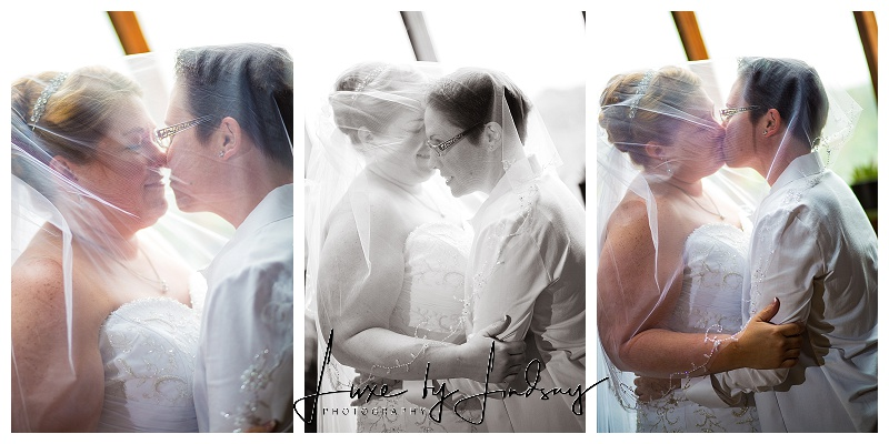 NYC_NJ_Wedding_Photographer_Asbury_Pattenburg_House_LGBT_Same_Sex_Luxe_By_Lindsay_032.jpg