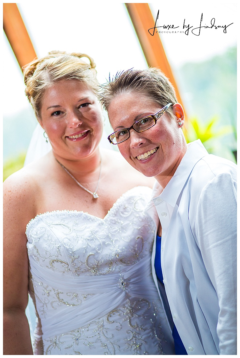 NYC_NJ_Wedding_Photographer_Asbury_Pattenburg_House_LGBT_Same_Sex_Luxe_By_Lindsay_031.jpg