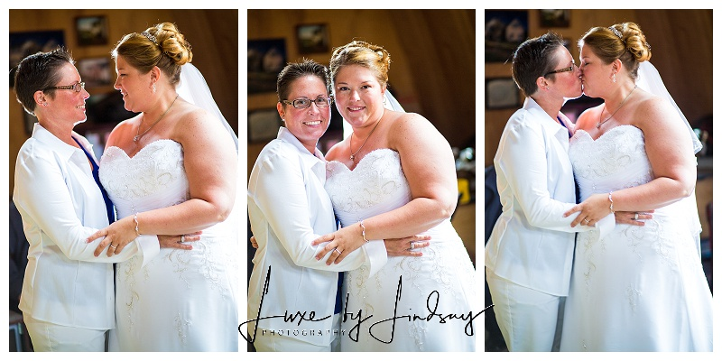 NYC_NJ_Wedding_Photographer_Asbury_Pattenburg_House_LGBT_Same_Sex_Luxe_By_Lindsay_036.jpg