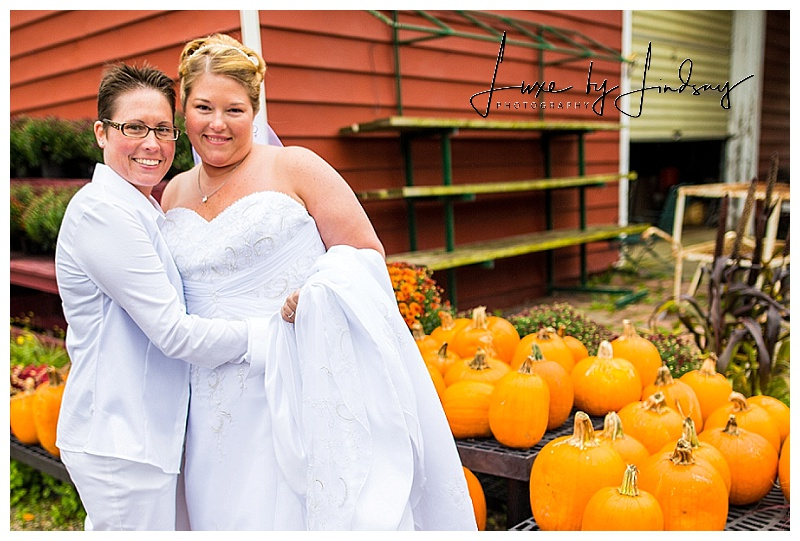 NYC_NJ_Wedding_Photographer_Asbury_Pattenburg_House_LGBT_Same_Sex_Luxe_By_Lindsay_037.jpg