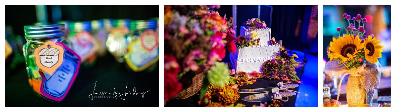 NYC_NJ_Wedding_Photographer_Asbury_Pattenburg_House_LGBT_Same_Sex_Luxe_By_Lindsay_039.jpg