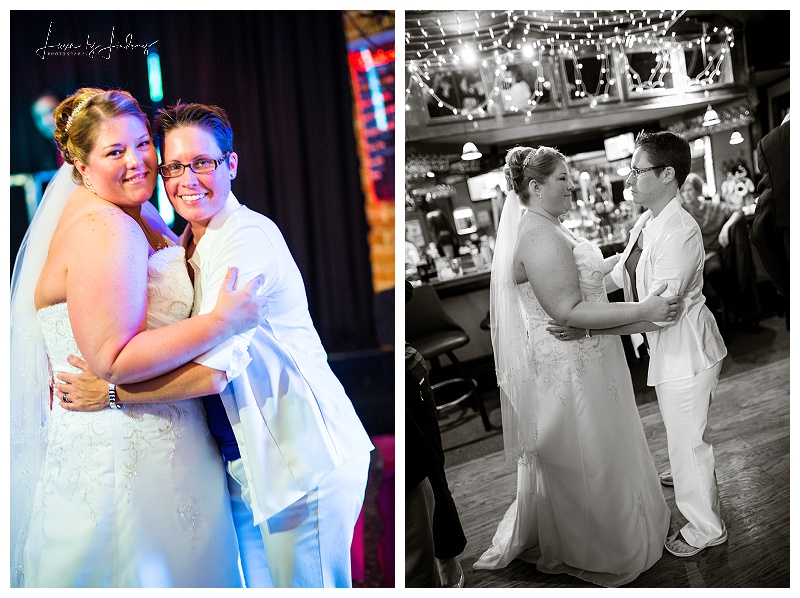 NYC_NJ_Wedding_Photographer_Asbury_Pattenburg_House_LGBT_Same_Sex_Luxe_By_Lindsay_045.jpg