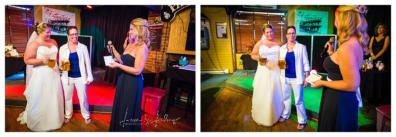 NYC_NJ_Wedding_Photographer_Asbury_Pattenburg_House_LGBT_Same_Sex_Luxe_By_Lindsay_047.jpg