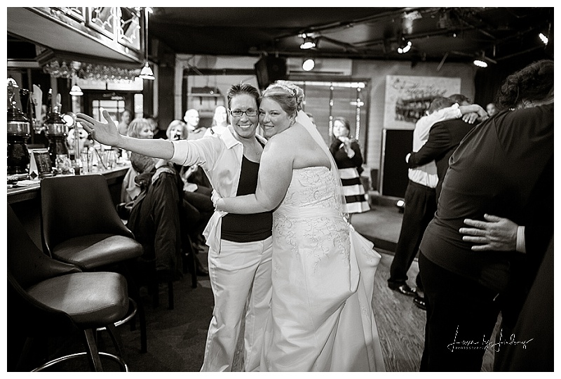 NYC_NJ_Wedding_Photographer_Asbury_Pattenburg_House_LGBT_Same_Sex_Luxe_By_Lindsay_048.jpg