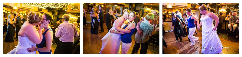 NYC_NJ_Wedding_Photographer_Asbury_Pattenburg_House_LGBT_Same_Sex_Luxe_By_Lindsay_050.jpg