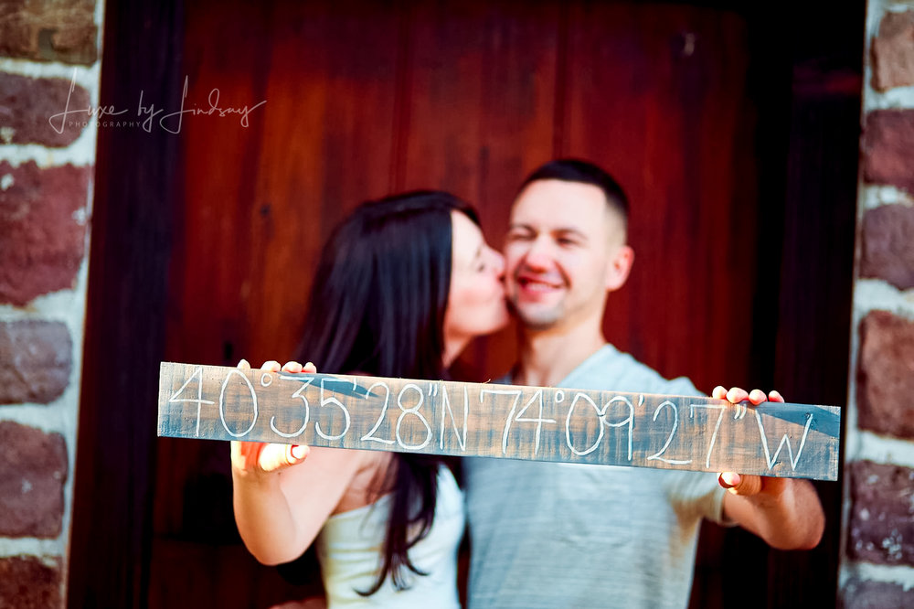JM_Historic_Richmond_Town_Staten_Island_Engagement_Session_011.JPG
