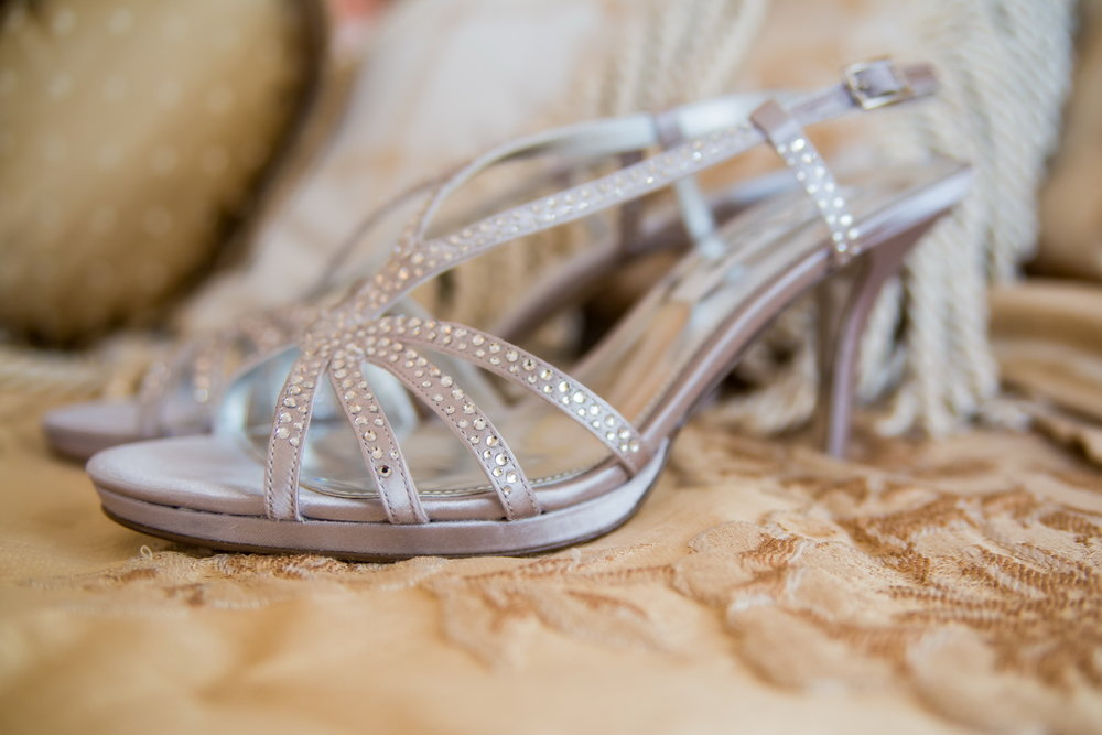 New_York_City_NYC_Destination_Wedding_Photographer_Details_Rings_Flowers_Shoes__30.jpg