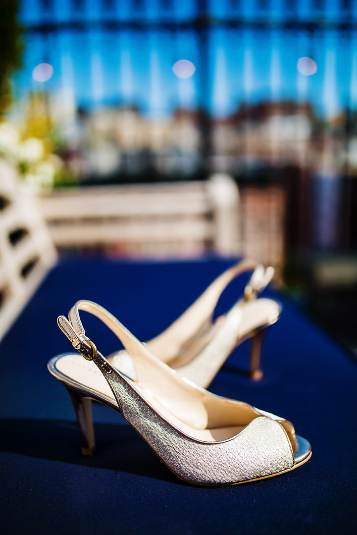 New_York_City_NYC_Destination_Wedding_Photographer_Details_Rings_Flowers_Shoes__49.jpg